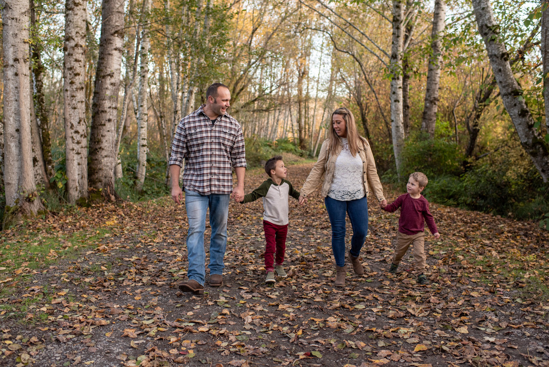 port orchard family photography