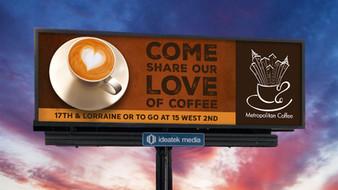 Metro Coffee FB Ad Pic.jpg