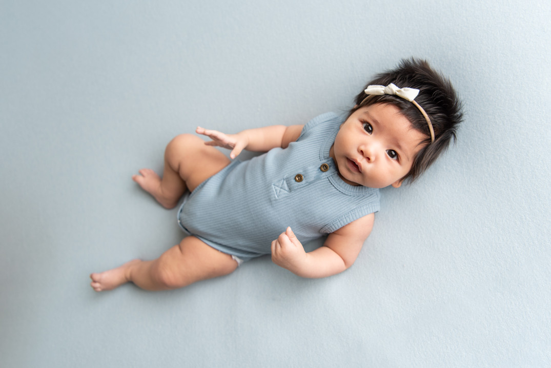 baby portraits port orchard