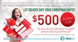 Postcard_$500-Christmas-Cash_6x11_Proof.