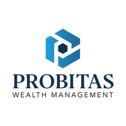 Probitas-Logo-Sq.jpg