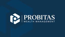 Probitas_businesscard-2inx3.5in_front_Pr