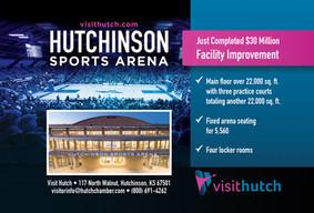 Sports Events Ad_Half Horizontal_7x5_201