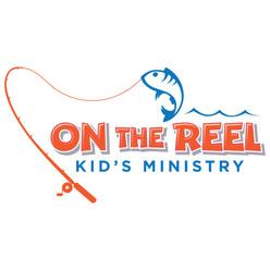 On the Reel Logo Sq.jpg