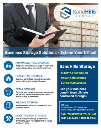 SandHills-Storage-Flyer_8.5x11_Final_1.j