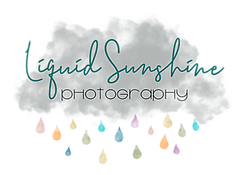 Port Orchard Maternity, Newborn, Child & Family Photographer