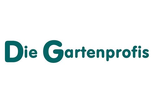 Die Gartenprofis AG
