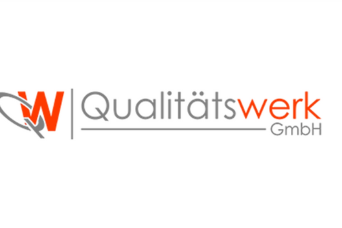 Qualitätswerk GmbH