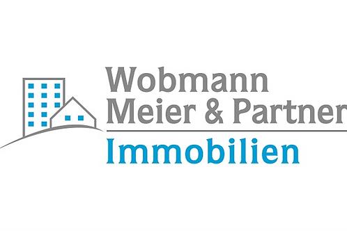 Wobmann Meier & Partner Immobilien AG