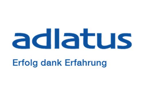 Adlatus Schweiz