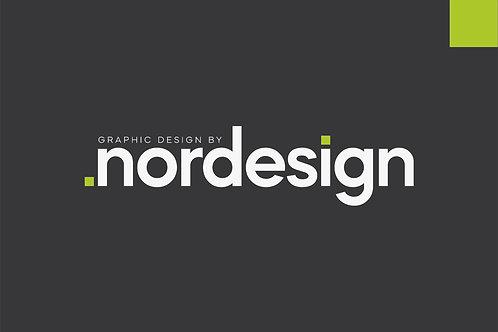 Nordesign (Grafik Design)