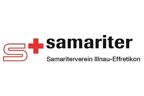 Samariterverein Illnau Effretikon