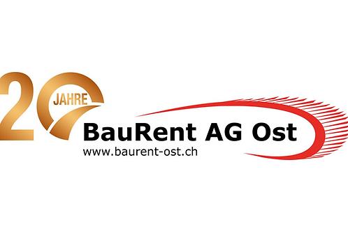 BauRent AG Ost