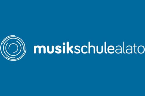 Musikschule Alato