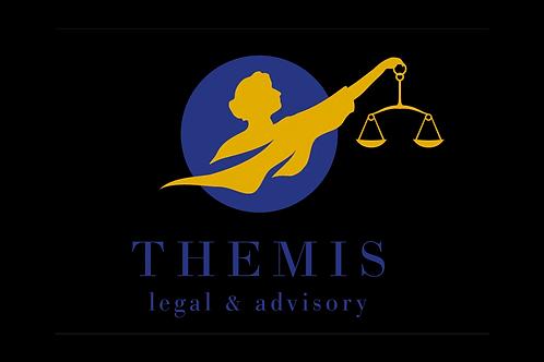 THEMIS legal & advisory