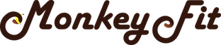 Logo naam.png