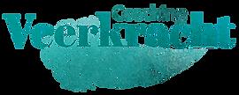 cropped-Veerkracht-Logo-header-default.p