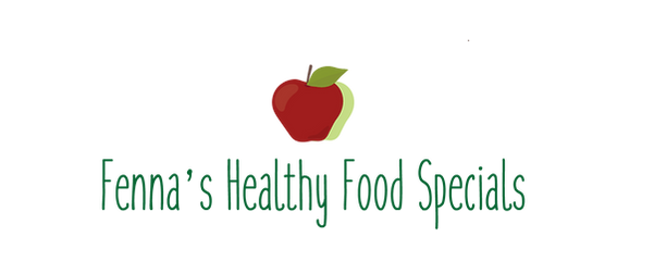Fenna's Healthy Food Specials Logo-01.pn