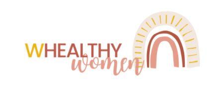 Whealthy Woman.JPG