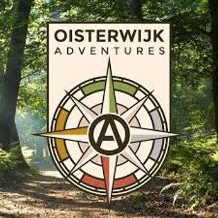 Oisterwijk Adventures.jpg