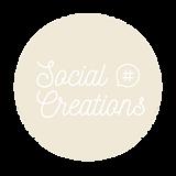 Social-Creations-2.png