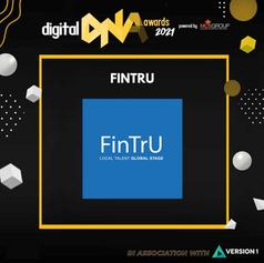 FinTrU - Digital DNA Awards 2021 shortlisting v2.png