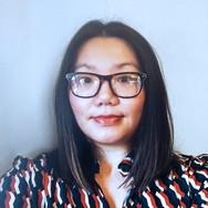 #MeetFinTrU: Maggie Ho, BI Developer/Analyst