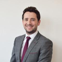 Dan O'Connor Profile Pic.jpg