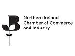 NI Chamber logo.png