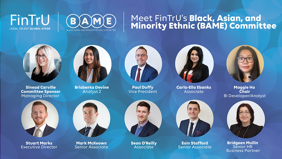 BAME committee 2021@2x.png