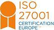 ISO27001 logo v1.jpg