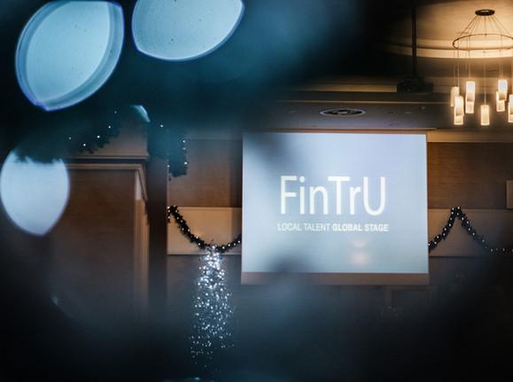 FiinTrU_Christmas2019_0003.JPG