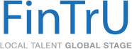 FinTrU Logo LTGS - Transparent Background (5778x3258).png