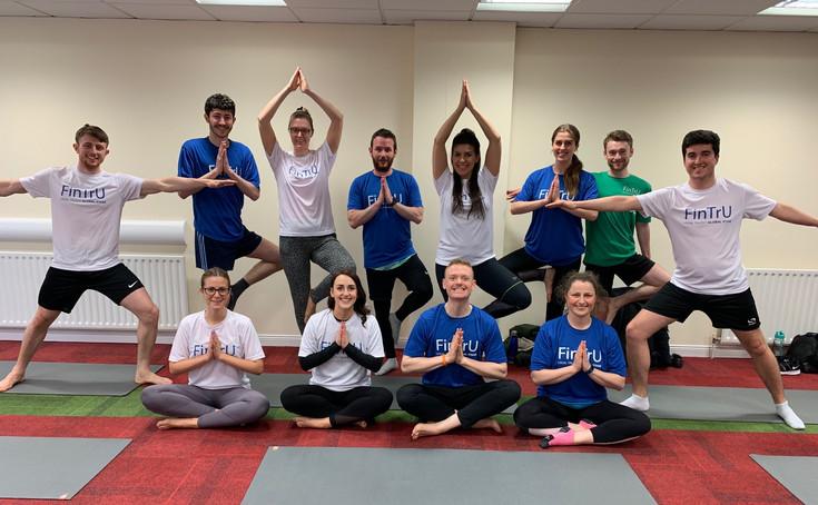 Yoga - June.jpg