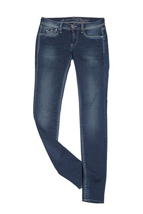 Gas джинсы