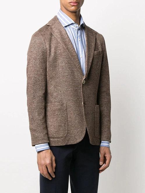 Circolo пиджак