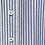 Thumbnail: Tommy Hilfiger Рубашка