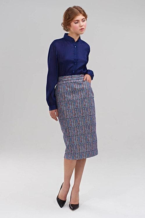 Mrs. Pomeranz юбка