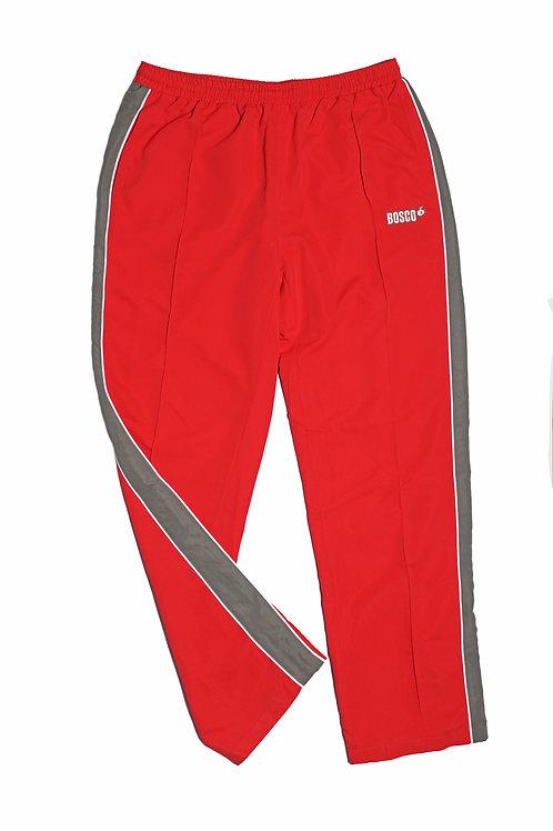 Bosco Спортивные штаны