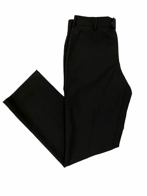 Dowd  брюки