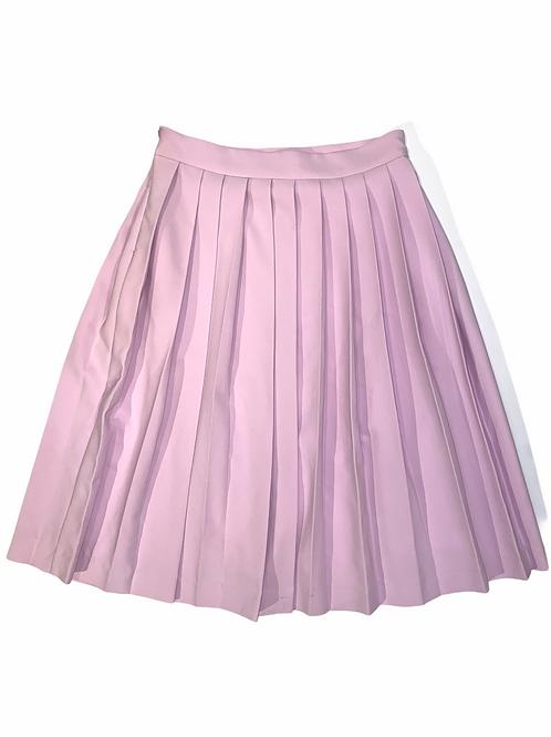 Lusio юбка