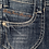 Thumbnail: Guess бриджи