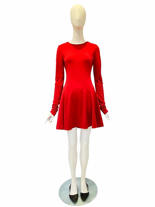 GLZN платье