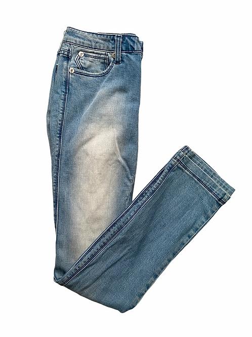 Fracomina джинсы