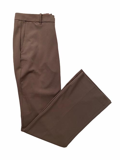 Massimo rebecchi брюки
