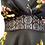 Thumbnail: Guess платье