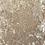 Thumbnail: Zara Платье-комбинация