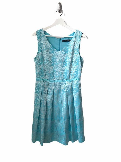 La Reine Blanche платье