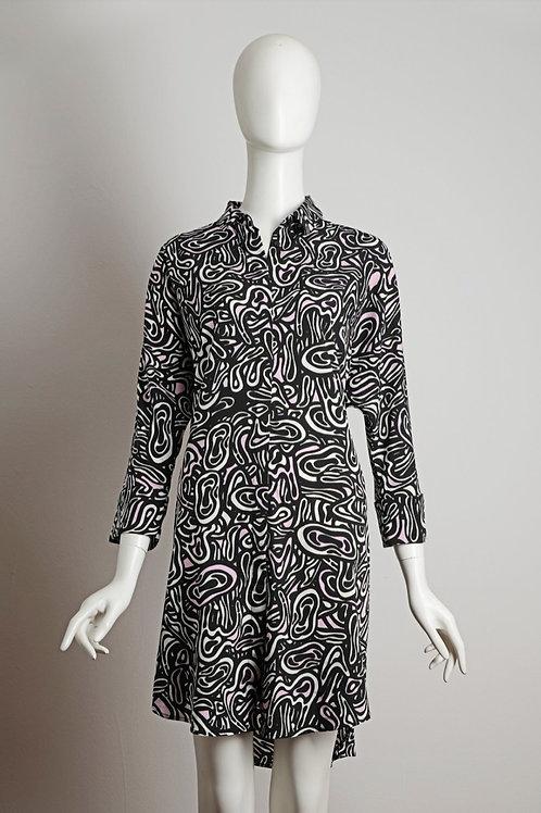 Monki Платье