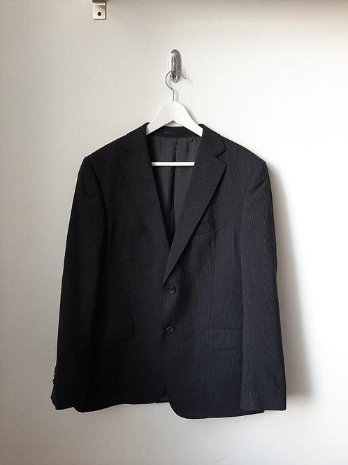Windsor мужской костюм